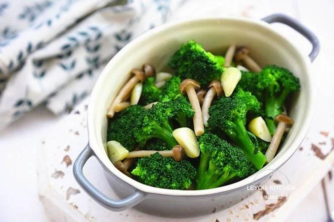 7 món ăn không chỉ đẹp mắt mà còn giúp giảm cân, ăn bao nhiêu cũng không lo béo-6