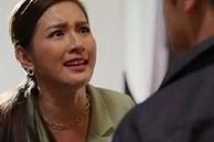 Nhắc chồng đừng quá nuông chiều con, ngờ đâu anh quát: 'Tôi bỏ vợ được một lần thì cũng bỏ được lần thứ hai nghe chưa?'