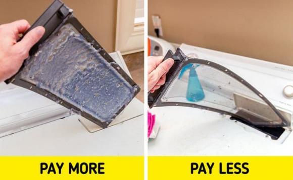 8 thói quen đơn giản giúp bạn tiết kiệm hóa đơn tiền điện hàng tháng-2