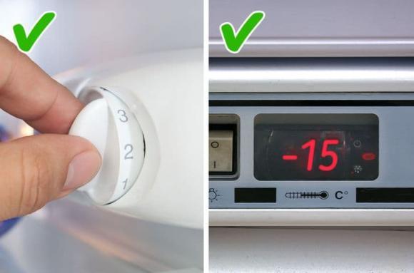 8 thói quen đơn giản giúp bạn tiết kiệm hóa đơn tiền điện hàng tháng-4