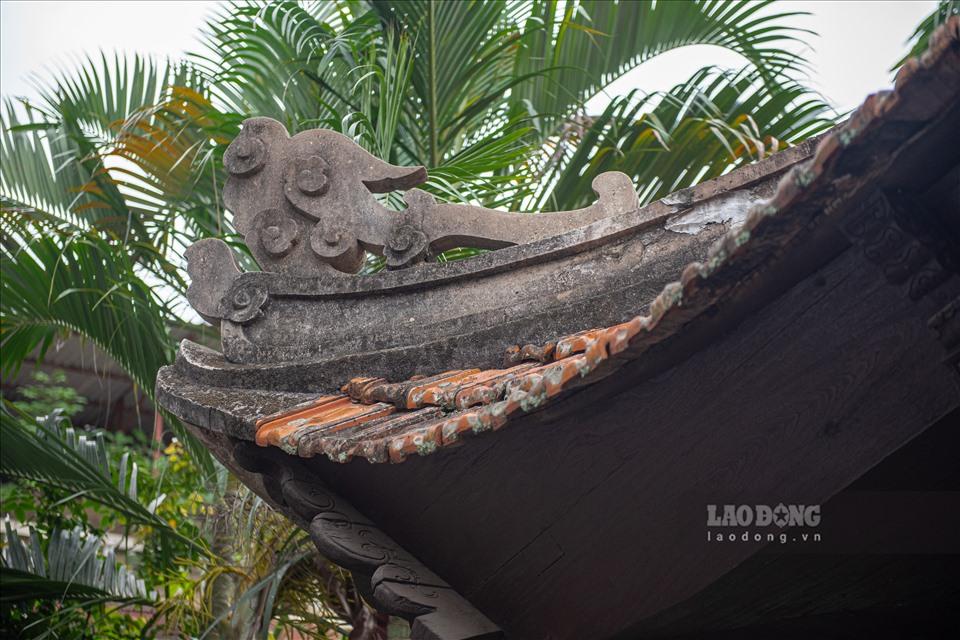 Nhà vườn 300m2 tại phố cổ Hà Nội: Đại gia trả giá 180 tỉ cũng không bán-6