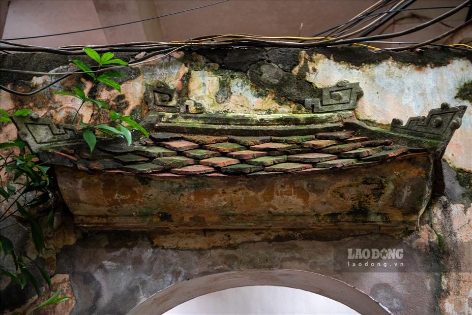 Nhà vườn 300m2 tại phố cổ Hà Nội: Đại gia trả giá 180 tỉ cũng không bán-14