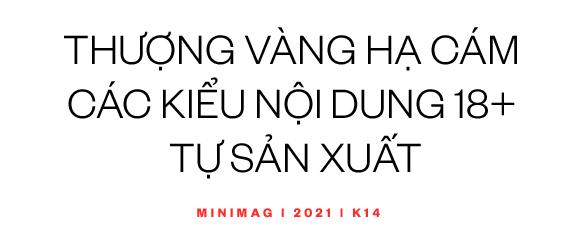 """Đột nhập thế giới nội dung 18+"""" tự sản xuất của giới trẻ Việt: Quy mô ngày càng bành trướng, nhiều trò biến thái đến rùng mình-1"""