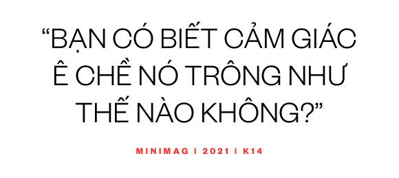 """Đột nhập thế giới nội dung 18+"""" tự sản xuất của giới trẻ Việt: Quy mô ngày càng bành trướng, nhiều trò biến thái đến rùng mình-6"""