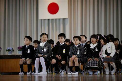 Bí mật từ hệ thống giáo dục Nhật Bản giúp trẻ thành công trong cuộc sống, cha mẹ nên học hỏi-1