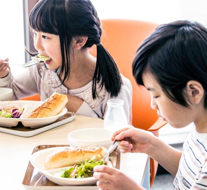 Bí mật từ hệ thống giáo dục Nhật Bản giúp trẻ thành công trong cuộc sống, cha mẹ nên học hỏi-4