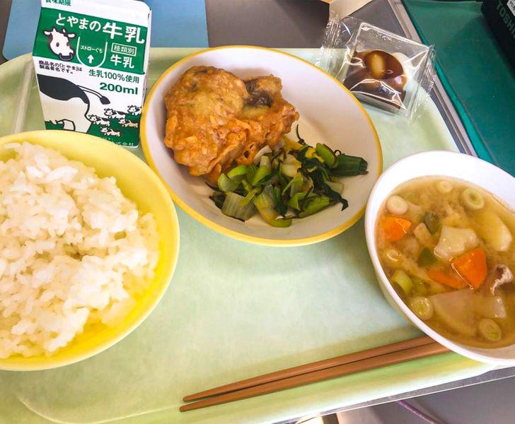 Bí mật từ hệ thống giáo dục Nhật Bản giúp trẻ thành công trong cuộc sống, cha mẹ nên học hỏi-5