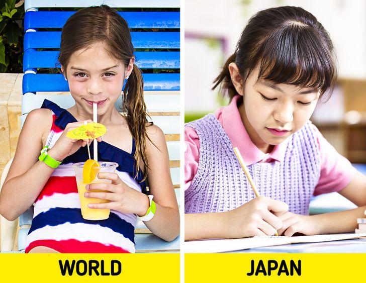 Bí mật từ hệ thống giáo dục Nhật Bản giúp trẻ thành công trong cuộc sống, cha mẹ nên học hỏi-6