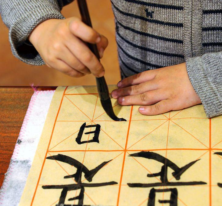 Bí mật từ hệ thống giáo dục Nhật Bản giúp trẻ thành công trong cuộc sống, cha mẹ nên học hỏi-7