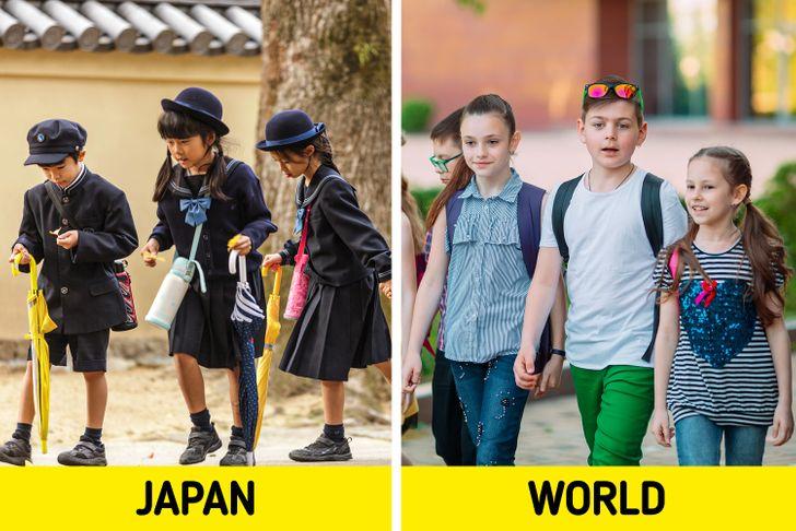Bí mật từ hệ thống giáo dục Nhật Bản giúp trẻ thành công trong cuộc sống, cha mẹ nên học hỏi-8