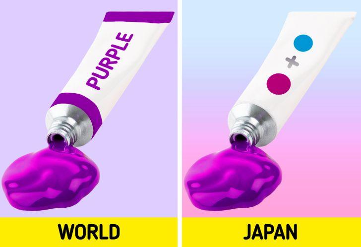 Bí mật từ hệ thống giáo dục Nhật Bản giúp trẻ thành công trong cuộc sống, cha mẹ nên học hỏi-9