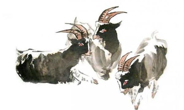 Nửa cuối tháng 4 dương lịch, Top 3 con giáp có Thần Tài dẫn đường, tin vui ập đến, cuộc sống lên hương, kiếm toàn tiền tỷ-1