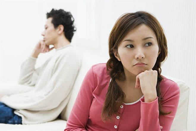 """Yêu 8 năm vẫn chưa muốn cưới, cô gái 25 tuổi còn trách bạn trai không nghĩ cho cảm xúc của mình: Chờ 8 năm rồi, chờ thêm 4 – 5 năm nữa có sao...""""-1"""
