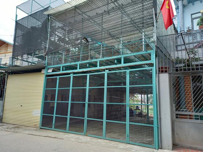 Bố chủ vườn lan Hà Thanh bị tố ôm cả trăm tỷ bỏ trốn: Giờ gia đình rất khổ sở-2
