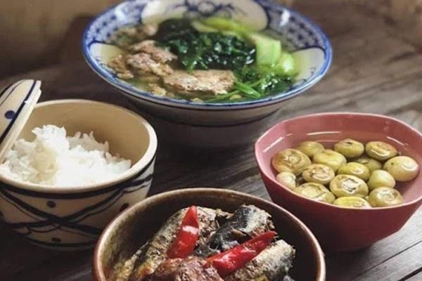 2 thói quen khi ăn cà muối rất nguy hiểm các gia đình Việt cần từ bỏ ngay vì có thể gây ngộ độc thực phẩm-3