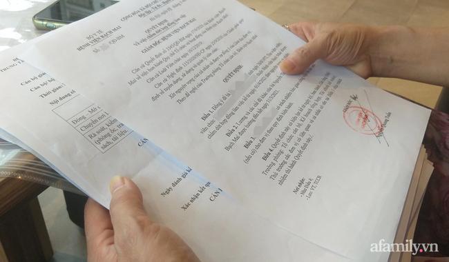 Tâm sự đầy nuối tiếc của nữ cán bộ rời Bệnh viện Bạch Mai sau 23 năm cống hiến-3