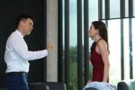 Chồng và nhà chồng đi hát karaoke về lúc đêm muộn, cảnh tượng bên trong khiến họ choáng váng, càng 'đứng hình' trước lời tuyên bố của cô vợ