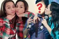 Người tình duy nhất có con chung với ca sĩ Phi Nhung là ai?