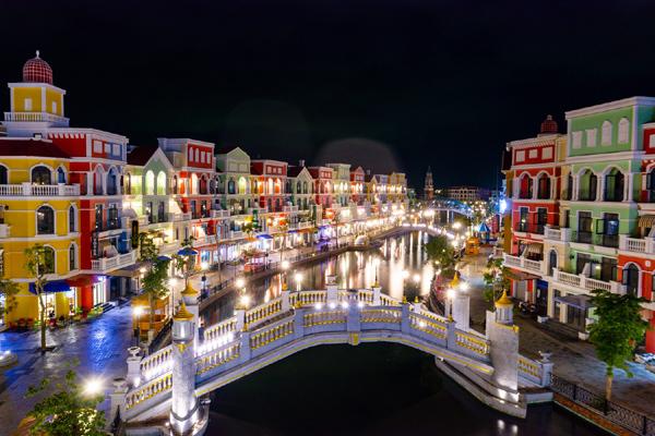 Phú Quốc United Center - sức hút từ mô hình kinh doanh khác biệt-3