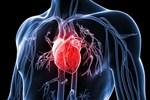 8 điều tim mạch sợ nhất, tuyệt đối đừng mắc phải