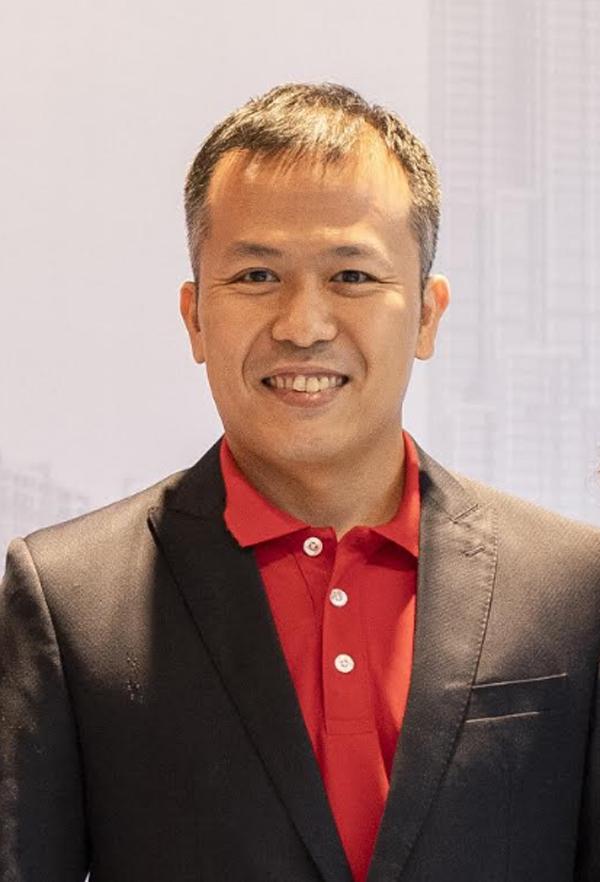 Cựu kiến trúc sư Amazon Web Services tiết lộ về 'siêu quản gia' của người Việt-1