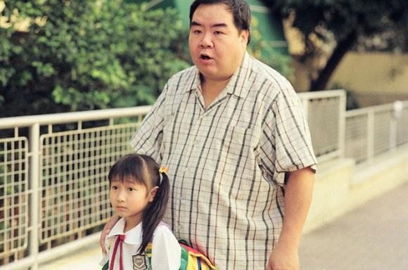 Lý do khiến nhiều nghệ sĩ Hong Kong lâm cảnh phá sản, nợ nần-4