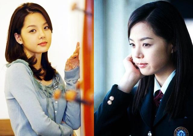 Nữ thần Chae Rim ở tuổi 42: Bỏ chồng về Hàn, một mình nuôi con, giã từ showbiz để kinh doanh-1