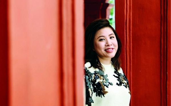 Cô dâu Việt ở Singapore: Bị chồng đánh đập nhưng không dám ly hôn-2