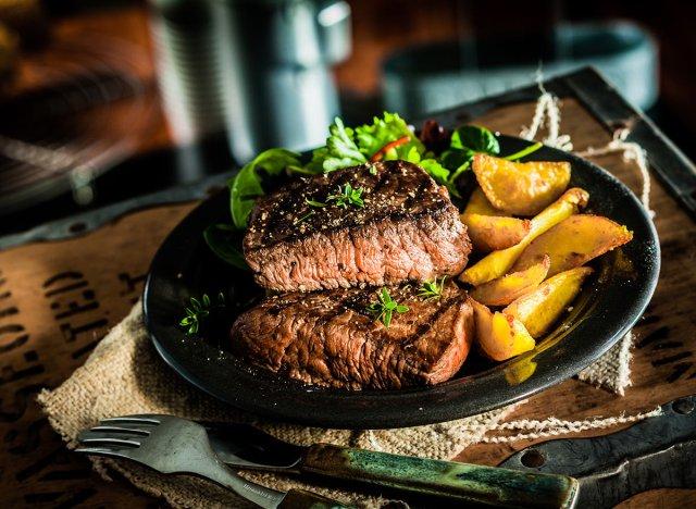 4 thực phẩm tăng nguy cơ đau tim: Tránh càng nhiều càng tốt-3