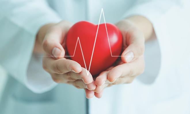 4 thực phẩm tăng nguy cơ đau tim: Tránh càng nhiều càng tốt-5
