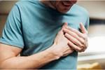 4 thực phẩm tăng nguy cơ đau tim: Tránh càng nhiều càng tốt