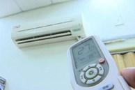 Bạn muốn dùng điều hòa nhưng sợ tốn kém? Bấm ngay nút này trên điều khiển từ xa để tiết kiệm 25% tiền điện mà phòng vẫn mát cho đến bình minh