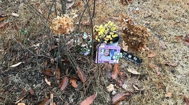 Vụ bé gái 16 tháng tuổi bị bạo hành đến chết: Rùng mình với đoạn tin nhắn vừa được công khai và thái độ của bố mẹ nuôikhi con qua đời-6