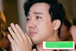 Lộ tin nhắn Trấn Thành 'cầu hòa' với Lý Hải giữa ồn ào 'sân si', nâng phim ngoại 'dìm' phim Việt?