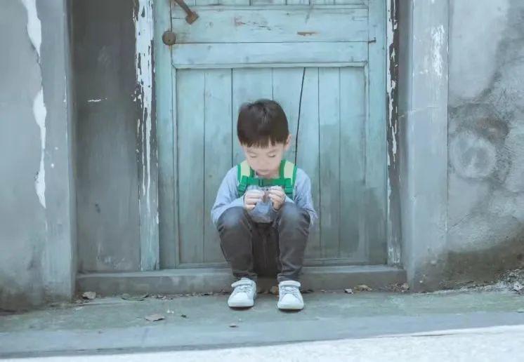 """Để trẻ phải làm hài lòng"""" bố mẹ là thất bại lớn nhất của các bậc sinh thành-1"""