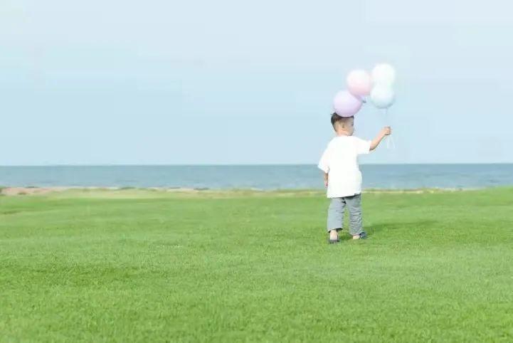 """Để trẻ phải làm hài lòng"""" bố mẹ là thất bại lớn nhất của các bậc sinh thành-4"""