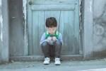 """Để trẻ phải """"làm hài lòng"""" bố mẹ là thất bại lớn nhất của các bậc sinh thành"""