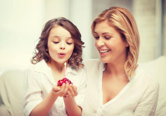 Cha mẹ bất lực vì thói quen lười biếng và trì hoãn kinh điểncủa con cái mà không biết lỗi lớn từ chính bản thân mình-4
