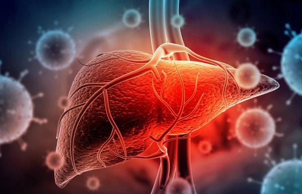 1/6 bệnh nhân mắc ung thư đều do viêm: Nếu có 5 vị trí này trên cơ thể bị viêm thì bạn hãy cảnh giác bệnh ung thư đang đến gần-2