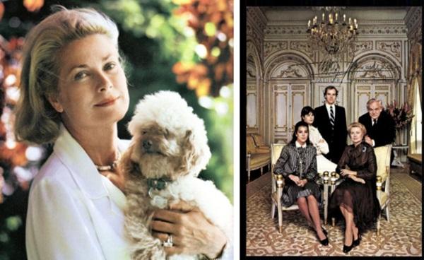 Hoàng gia Anh chưa là gì, đây mới là hoàng tộc thị phi nhất châu Âu với loạt drama từ ngoại tình, con rơi cho đến bỏ trốn kịch tính hơn phim-2