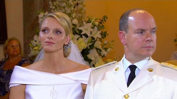 Hoàng gia Anh chưa là gì, đây mới là hoàng tộc thị phi nhất châu Âu với loạt drama từ ngoại tình, con rơi cho đến bỏ trốn kịch tính hơn phim-7