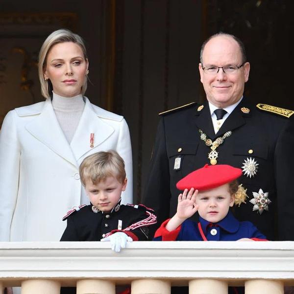Hoàng gia Anh chưa là gì, đây mới là hoàng tộc thị phi nhất châu Âu với loạt drama từ ngoại tình, con rơi cho đến bỏ trốn kịch tính hơn phim-9