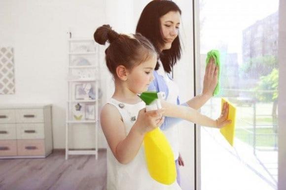 6 cách dễ dàng diệt và đuổi kiến khỏi nhà không cần thuốc chứa hóa chất độc hại-6