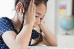 Trẻ luôn nói 3 câu này, cha mẹ nên chú ý vì đó có thể là dấu hiệu trầm cảm