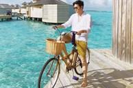 Chi gần 1 tỉ cho một chuyến đi du lịch, Quang Vinh có thực sự giàu như lời đồn?