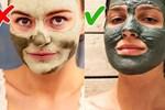 Đừng skincare 'y sì' trên quảng cáo nếu không muốn tự hủy hoại làn da