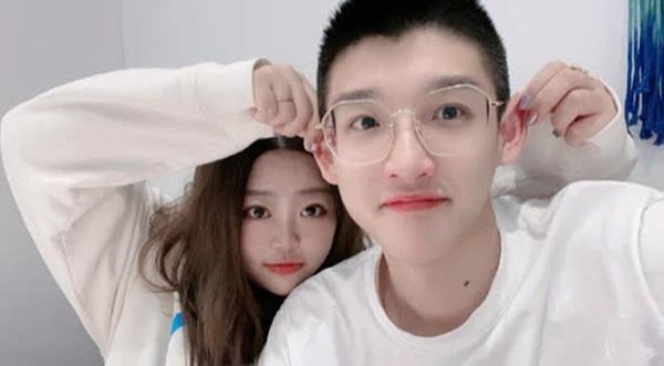 Cặp đôi đũa lệch nổi tiếng nhất Trung Quốc gây bão khắp nơi 2 năm trước giờ ra sao? Ngoại hình hiện tại của người vợ gây chú ý-10
