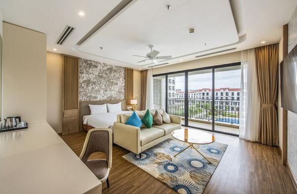 Cơ hội đầu tư bất động sản Phú Quốc chỉ với 1 tỷ đồng-1