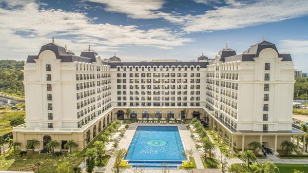 Cơ hội đầu tư bất động sản Phú Quốc chỉ với 1 tỷ đồng-2