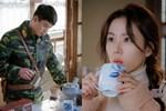 Bật mí cách pha cà phê ngon, chinh phục chị em sành uốngnhư đại úy Ri Jung Hyuk trong 'Hạ cánh nơi anh'